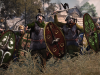 Total War: Rome 2 will find homes for 117 factions, and might just run on your laptop