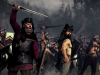 Total War: Rome 2 would have hit No.1 if digital counted