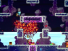 Towerfall Ascension has no online multiplayer