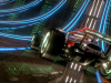 TrackMania 2: Stadium is out now, will all drivers please ready their engines.  thumnnail