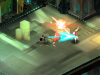 Supergiant on life after Transistor: