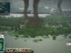 Tropico 5 retail version delayed until June 17th; Penultimo likely to blame