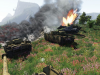 War Thunder update 1.43 okays air-to-ground assaults in new arcade mode