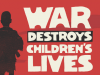 Wargaming and War Child join forces to assist children affected by war thumnnail