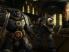 Warhammer 40,000: Eternal Crusade footage shows bloody executions and smiling Canadians