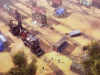 Wasteland 1 to be sold through Steam and GOG. Free copy for all backers