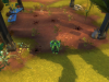 Money does grow on trees: Carbine disable gardening to end Wildstar gold exploit