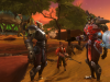 Carbine declare Wildstar open for beta for 10 days beginning May 8