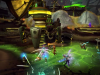 Wildstar Sabotage update adds 30 player PvP battleground