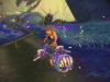 Wildstar video details new content coming in Strain Ultradrop update