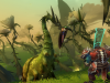 Why Wildstar is like HBO: