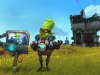 Expired . We have 1000 Wildstar beta keys to give away for a looty weekend in Nexus - All sold out, sorry