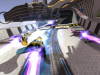 WipeOut developer reformed and no longer tied to Sony consoles