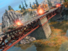 World of Tanks 8.8 update released. Fancy trailer says so