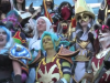 World of Warcraft film 'WoW MoM' documents its use as a cancer therapy