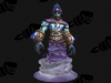 Is World of Warcraft's Robin Williams tribute a genie NPC?