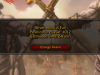 Blizzard say World of Warcraft: Warlords of Draenor server problems aren't because of cost-cutting