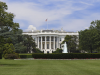 World of Warcraft players petition The White House to fix Warlords of Draenor server lag