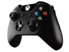 Xbox One controller will work on the PC. Eventually