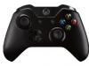 Xbox One PC controller release date set for November