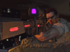 XCOM: Enemy Within trailer shows off smartly dressed terrorists getting all up in XCOM's nethers
