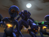 XCOM: Enemy Within hands-on: a glorious invitation to replay XCom