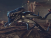 Xcom: Enemy Within has flying squid assassins