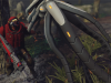 XCOM: Enemy Within Long War mod ramps up the difficulty till you cry
