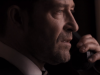 The Bureau trailer shows an agent looking a little lost