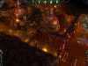 Hands on with Dungeons 2