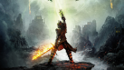 Dragon Age: Inquisition: Everything We Know image
