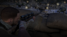 Sniper Elite 3: Everything We Know image