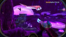 Subnautica update 1.0