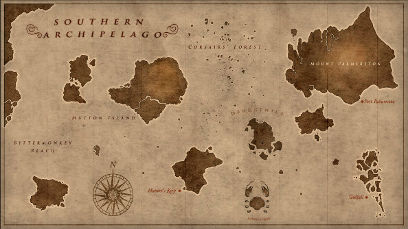 Sunless Sea developer Failbetter Games launch Fundbetter, a ... on internet map, technology map, photoshop map, us time map, wii map, contact us map,