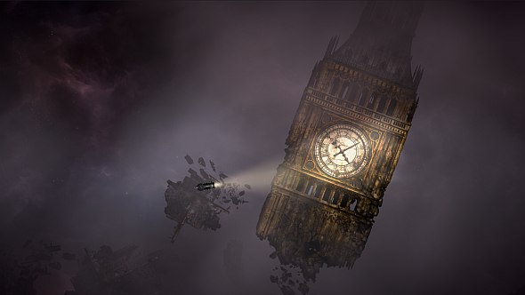 sunless_skies_big_ben