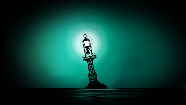 Sunless Sea Early Access review