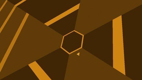 super-hexagon-PC