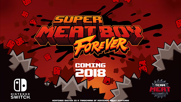 super_meat_boy_forever_switch_announce