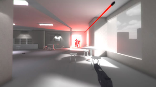 Superhot loses a programmer and PR man to higher education