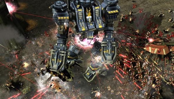 supreme_commander_2_laksnfl