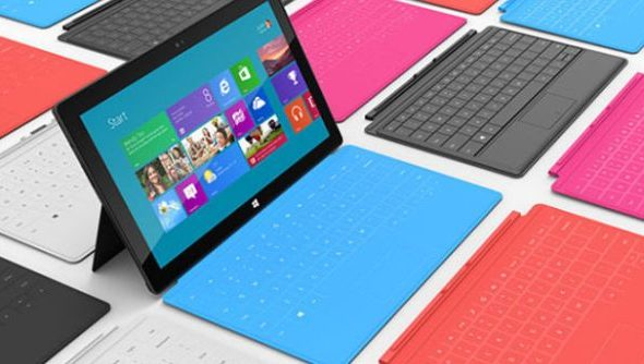 surface_pro_tablet_windows_8