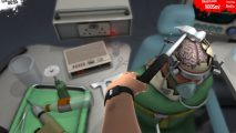 surgeon_simulator_2013_competition