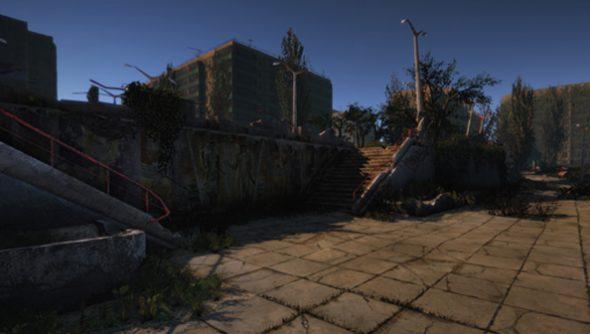 survarium-screenshots