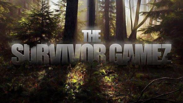 The Survivor GameZ V
