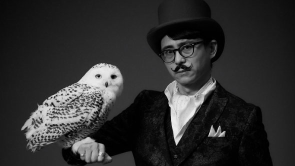 Deadly Premonition creator Swery65 forms indie studio, White Owls