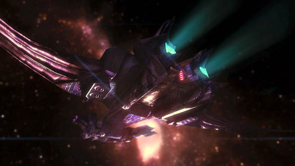 Sword of the Stars 2 expansion free for players who bought base game in buggy state