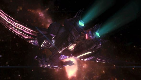 sword_of_the_stars_2_end_of_flesh_enhanced_edition_paradox_interactive