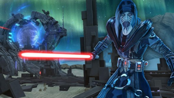 swtor-1.6-ancient-hypergate