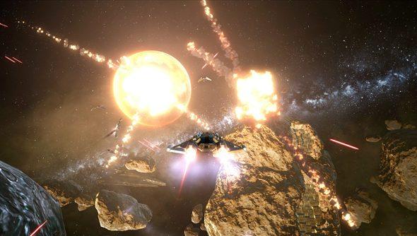 swtor_galactic_starfighter_1