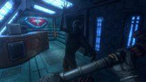 System Shock Remastered Livestream